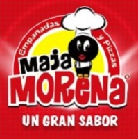 Maja Morena Libertad
