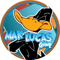 Mak Lucas Suc. Belgrano