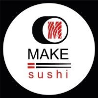 Make Sushi