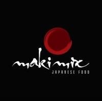 Maki Mix Bangu