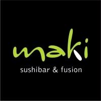 Maki Sushi San Miguel de Tucumán