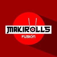Makirolls Fusión