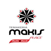 Makis Place Pamplona