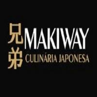 Makiway Culinária Japonesa