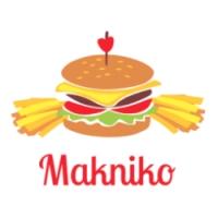 Makniko