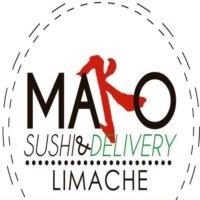 Mako Sushi Limache