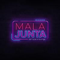 Mala Junta | Costa del Este