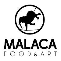 Malaca