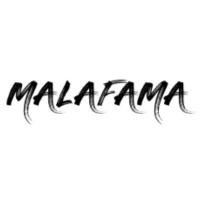 Malafama La Barra