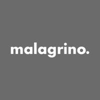 Malagrino Restaurante