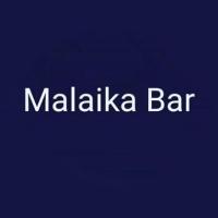 Malaika Bar