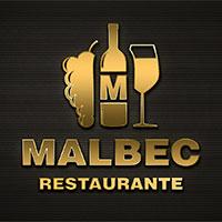 Malbec Restaurante