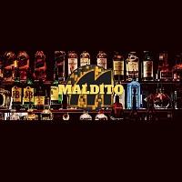 Maldito Rock Restó Bar