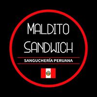 Maldito Sándwich