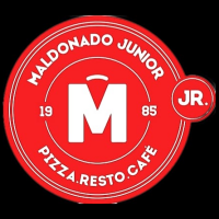 Maldonado Junior