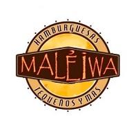 Maleiwa - Punta Gorda