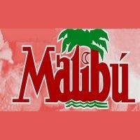 Malibú Restó