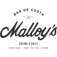 Malloy's Bar