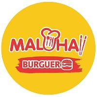 Maloha Burger