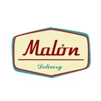 Malón Delivery