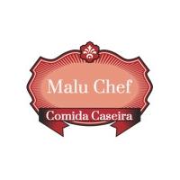 Malu Chef Comida Caseira