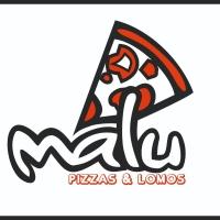 Malu Pizzas&lomos