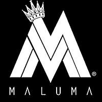 Maluma - Ituzaingó