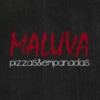 Maluva Pizzas & Empanadas