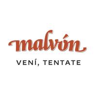 Malvon