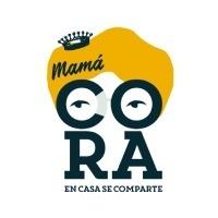 Mama Cora