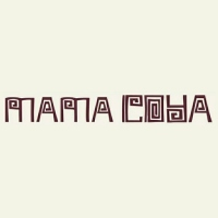 Mama Coya