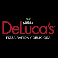 Mama DeLuca's By Subway - Cacali