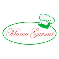 Mamá Gurmet