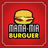 Mama Mia Burguer