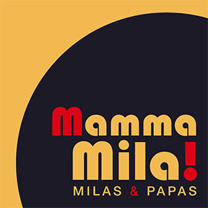 Mamma Mila