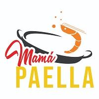 Mama Paella