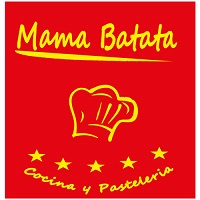 Mama Batata: cocina y pastelería de autor