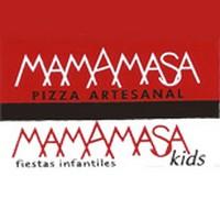 Mamamasa