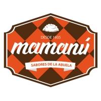 Mamanú Rondeau