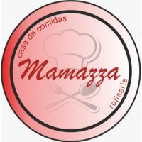 Mamazza Belgrano