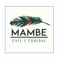 Mambe Café Y Comidas