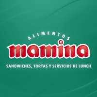 Mamina Sur