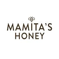 Mamita's Honey
