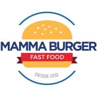 Mamma Burger