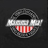 Mamma Mia Plaza Egaña