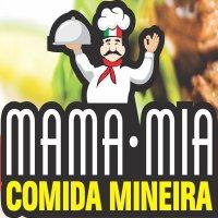 Mamma Mia Comida Mineira
