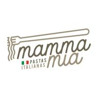 Mamma Mia Aguada