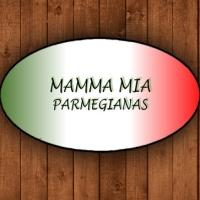 Mamma Mia Parmegianas - SP