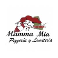Mamma Mía Pizzería y Lomitería