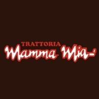 Mamma Mia - Salta